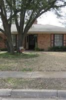 221 Dunigan Court, Benbrook, TX, 76126