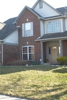 10905 Knightsbridge Lane, Fishers, IN, 46037