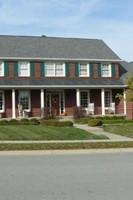 11152 Golden Bear Way, Noblesville, IN, 46060