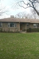 1954 Cunningham, Indianapolis, IN, 46224