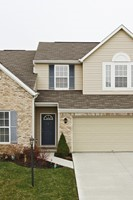 12246 Carriage Stone, Fishers, IN, 46037