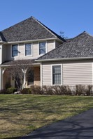 765 Spruce Tree Drive, Cary, IL, 60013