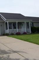 58855 Chelsielee Court, Elkhart, IN, 46516