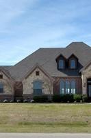 1236 Ruby Lea Lane, Fort Worth, TX, 76179