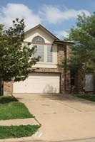 2805 Aster Pass, Cedar Park, TX, 78613