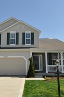12297 Carriage Stone, Fishers, IN, 46037