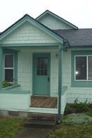 1767 Lake Samish Rd, Burlington, WA, 98233