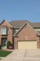 3727 Mandeville Lane, Naperville, IL, 60564