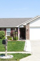 5736 Woodcote Dr, Indianapolis, IN, 46221