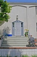 933 11th st, Santa Monica, CA, 90403