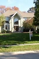 13134 Brooks Landing Place, Carmel, IN, 46033