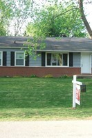 568Arthur Drive, Indianapolis, IN, 46280