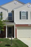 8352 Ash Grove Dr, Camby, IN, 46113