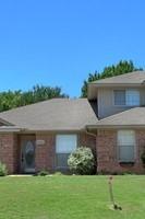 8821 Greenhaven, Fort Worth, TX, 76179
