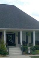 1524 Glen Eden, Evansville, IN, 47715