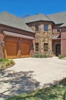 2917 River Pine Lane, Fort Worth, TX, 76116