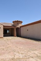 27207 N 148TH DR, Surprise, AZ, 85387