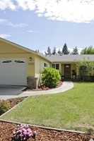 1083 Petie Way, Mountain View, CA, 94040