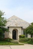 433 Wyndham Crest, Westworth Village, TX, 76114