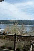 23204 E Clarke, Liberty Lake, WA, 99019