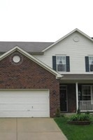 1321 White Ash Dr, Greenwood, IN, 46143