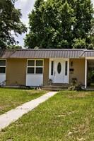 109 Deltona Blvd, Saint Augustine, FL, 32086