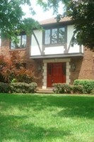 6326 E OAK ST, Evansville, IN, 47715