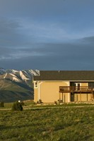 31100 Glenview Drive, Buena Vista, CO, 81211