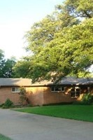 4005 Shannon Drive, Fort Worth, TX, 76116