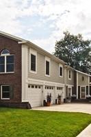 151 Roxbury Lane, Noblesville, IN, 46062