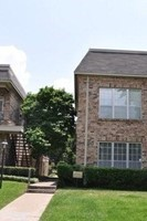 4405 Bellaire Drive S Unit 219, Fort Worth, TX, 76109