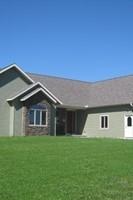 242 Moraine Drive, Ripon, WI, 54971
