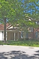 1108 Woodbury Ln.Unit A2, Wheeling, IL, 60090