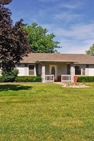 540 Fox Circle, Noblesville, IN, 46060