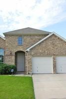 4605 Marguerite Lane, Fort Worth, TX, 76123