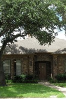 4135 Cobblers Ln., Dallas, TX, 75287