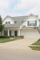 712 Downing Dr., Greenwood, IN, 46142
