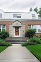 1724 Grove, Glenview, IL, 60025