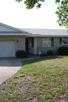 3421 Monteen Ct, Orlando, FL, 32806