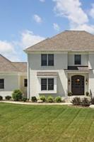 16173 Morningside Ct, Noblesville, IN, 46060