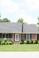 382 Rivendell Rd., Woodbury, TN, 37190
