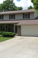 316 S. HELENA, Arlington Heights, IL, 60005
