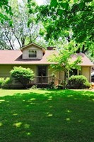 7295 E 108th St, Fishers, IN, 46038