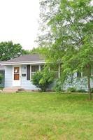 10532 Xerxes Avenue S, Bloomington, MN, 55431