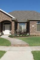 9106 Hyden Ave, Lubbock, TX, 79424
