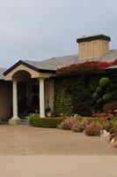 2927 Hillcrest Circle, Carmel, CA, 93923