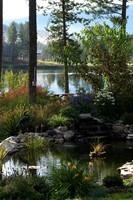 583 White Lake Way, Colville, WA, 99114