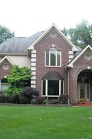 9142 Sand Key Ln., Indianapolis, IN, 46256