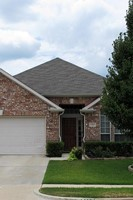 7800 Harvest Hill Rd, North Richland Hills, TX, 76182