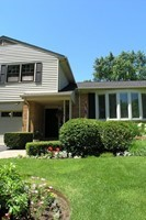 1020 Indian, Glenview, IL, 60025